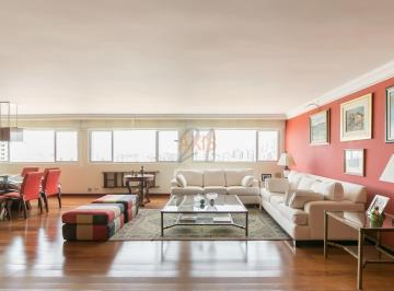 http://www.infocenterhost2.com.br/crm/fotosimovel/778734/139287622-apartamento-curitiba-centro_marcadagua.jpg