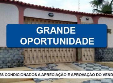 Leilão de Casa 178 m² - Corranca - Santa Maria da Vitória - BA