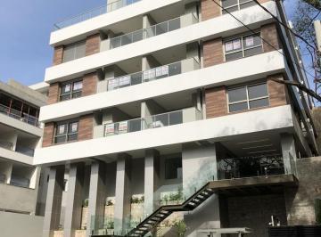 Apartamento · 3 Quartos · 2 Vagas
