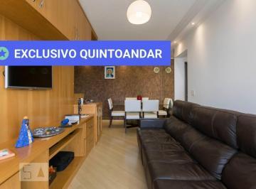 Apartamento para aluguel - em Saúde