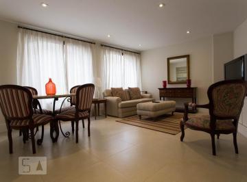 Apartamento para aluguel - no Jardim Paulista