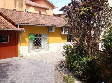 Casa de 2 quartos, Florianópolis
