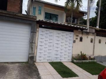 Casas com Quintal para alugar no Campo Grande, Rio de Janeiro - Imovelweb e052322b88