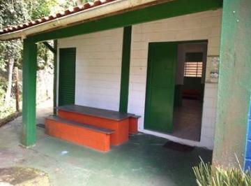 Comercial , Itapevi
