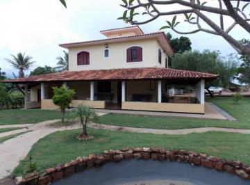 Rural de 12 quartos, Cocalzinho de Goiás