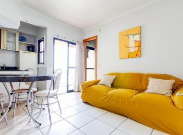 Apartamento para aluguel - no Setor Pedro Ludovico