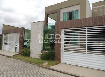 Casa de 5 quartos, Itabuna