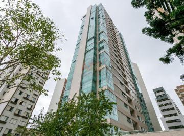 http://www.infocenterhost2.com.br/crm/fotosimovel/779435/139916500-apartamento-curitiba-agua-verde_marcadagua.jpg