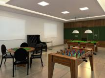 image- Residencial Solano