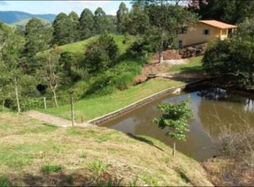 Rural de 0 quartos, Monteiro Lobato