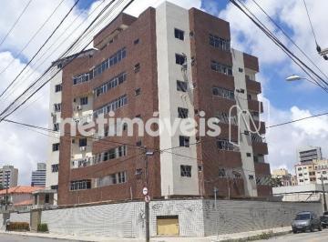 Apartamento à Venda, Papicu, Fortaleza