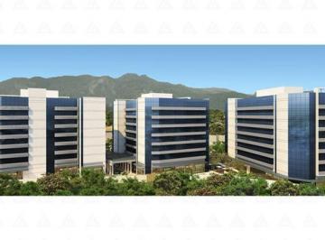 TARGET OFFICES&MALL - Loja de 53m², 45m, 35m, 29m² consultar condições R$278.000