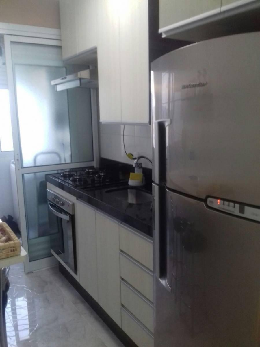 Lindo Apartamento 8 minutos do metro Penha e do metro Carrão