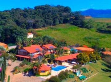 Rural de 0 quartos, Pouso Alegre