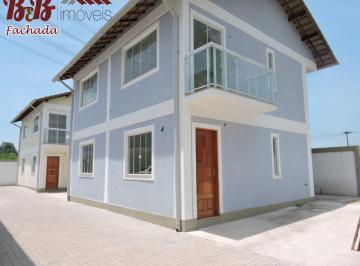 360b5d1541 Casas com 2 Quartos à venda em Duque de Caxias - RJ - Imovelweb