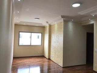 Apartamento de 5 quartos, São Bernardo do Campo