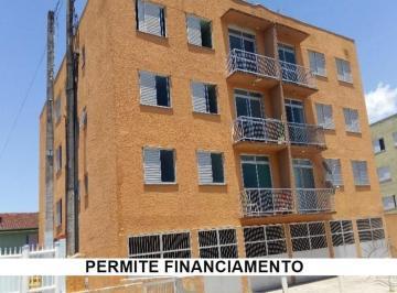 http://www.infocenterhost2.com.br/crm/fotosimovel/798368/182458147-apartamento-pontal-do-parana-balneario-ipanema.jpg