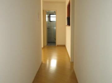 Apartamento em predio com lazer próximo ao Shopping Frei Caneca