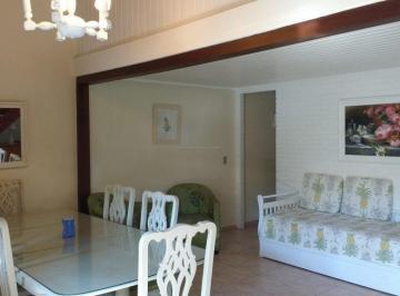 Casa de 3 quartos, Cabo Frio