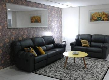 Apartamento de 3 quartos, Jandira