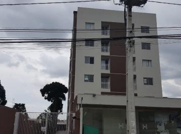 http://www.infocenterhost2.com.br/crm/fotosimovel/937089/219622673-apartamento-pinhais-atuba.jpg