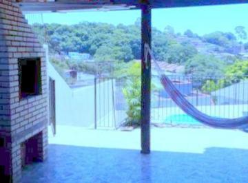 Casa · 300m² · 3 Quartos · 3 Vagas