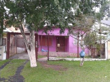 Casa · 199m² · 5 Quartos · 3 Vagas