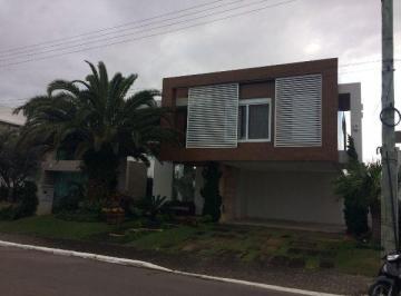Casa de 4 quartos, Capão da Canoa