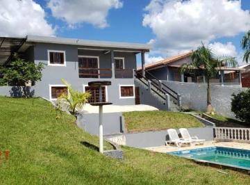 26a6f32d5 Imóveis com mais de 4 Vagas à venda em Terras de São Felipe (Caucaia ...