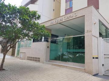 227d5a3deb6 Apartamentos com 3 Quartos à venda no Setor Nova Suiça