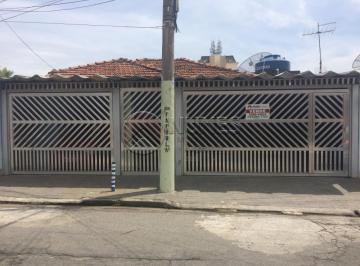 2018/54661/osasco-casa-imovel-para-renda-jardim-das-flores-18-10-2018_14-05-07-0.jpg