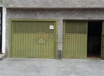 2018/54628/osasco-casa-sobrado-jardim-turibio-15-10-2018_10-48-35-27.jpg