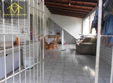 Casa de 4 quartos, Vila Velha
