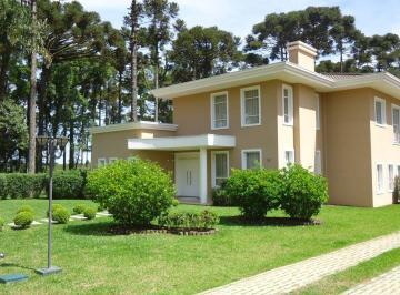 http://www.infocenterhost2.com.br/crm/fotosimovel/783610/141710212-residencia-em-condominio-curitiba-orleans.jpg