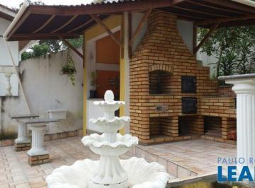 venda-3-dormitorios-jardim-jussara-sao-bernardo-do-campo-1-3612193.jpg