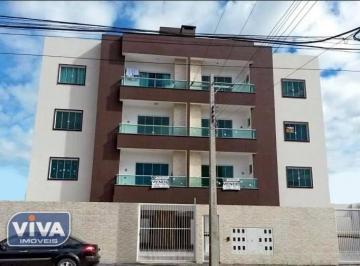 Apartamento residencial à venda, Santa Regina, Camboriú.