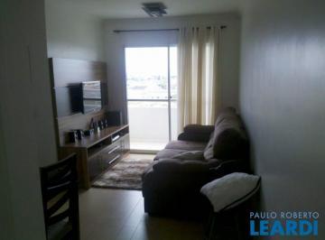 venda-2-dormitorios-conjunto-residencial-pombeva-sao-bernardo-do-campo-1-3610680.jpg