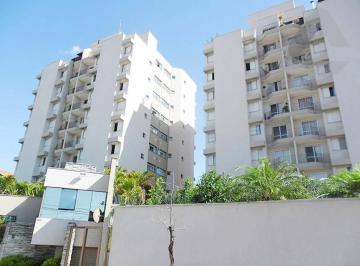 Ed Maria Bonita, Apartamento com 3 dormitórios à venda, - Jardim Simus - Sorocaba/SP