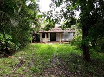 Rural de 7 quartos, Salvador