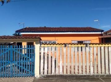 Terreno de 2 quartos, Itanhaém