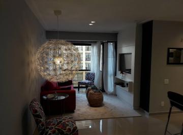 8fcb920aaf8fe Apartamentos à venda em Cerqueira César, São Paulo - Imovelweb