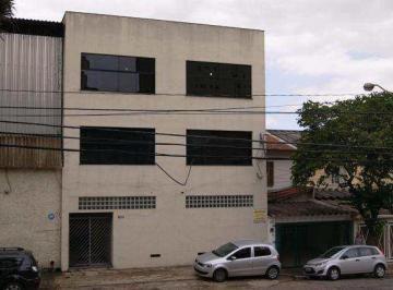 Comercial de 0 quartos, São Paulo