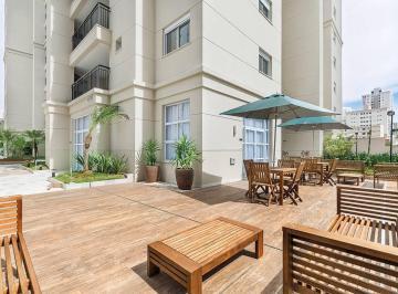 Apartamento em Guarulhos, pronto para morar, Jardim Flor da Montanha 68m²