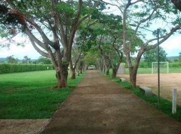Rural de 6 quartos, Brasília