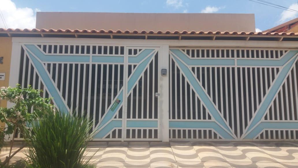 Casa de 0 quartos, Samambaia