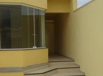 fachada (vitro com  vidro temperado)