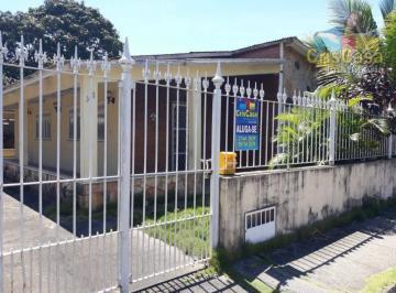 Casa para alugar - Centro - Rio das Ostras/RJ