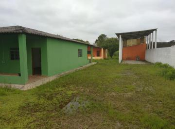 Rural de 0 quartos, Ferraz de Vasconcelos