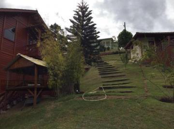 Rural de 5 quartos, Marechal Floriano