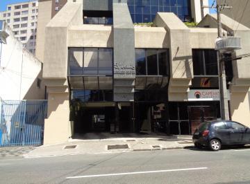 http://www.infocenterhost2.com.br/crm/fotosimovel/785164/142888176-conjunto--sala-comercial-curitiba-centro.jpg